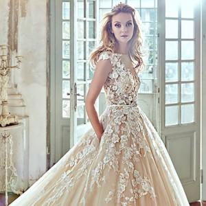 designer-gowns-300x300.jpg