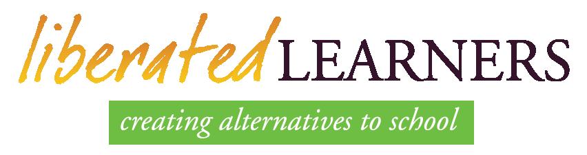 www.liberatedlearners.net