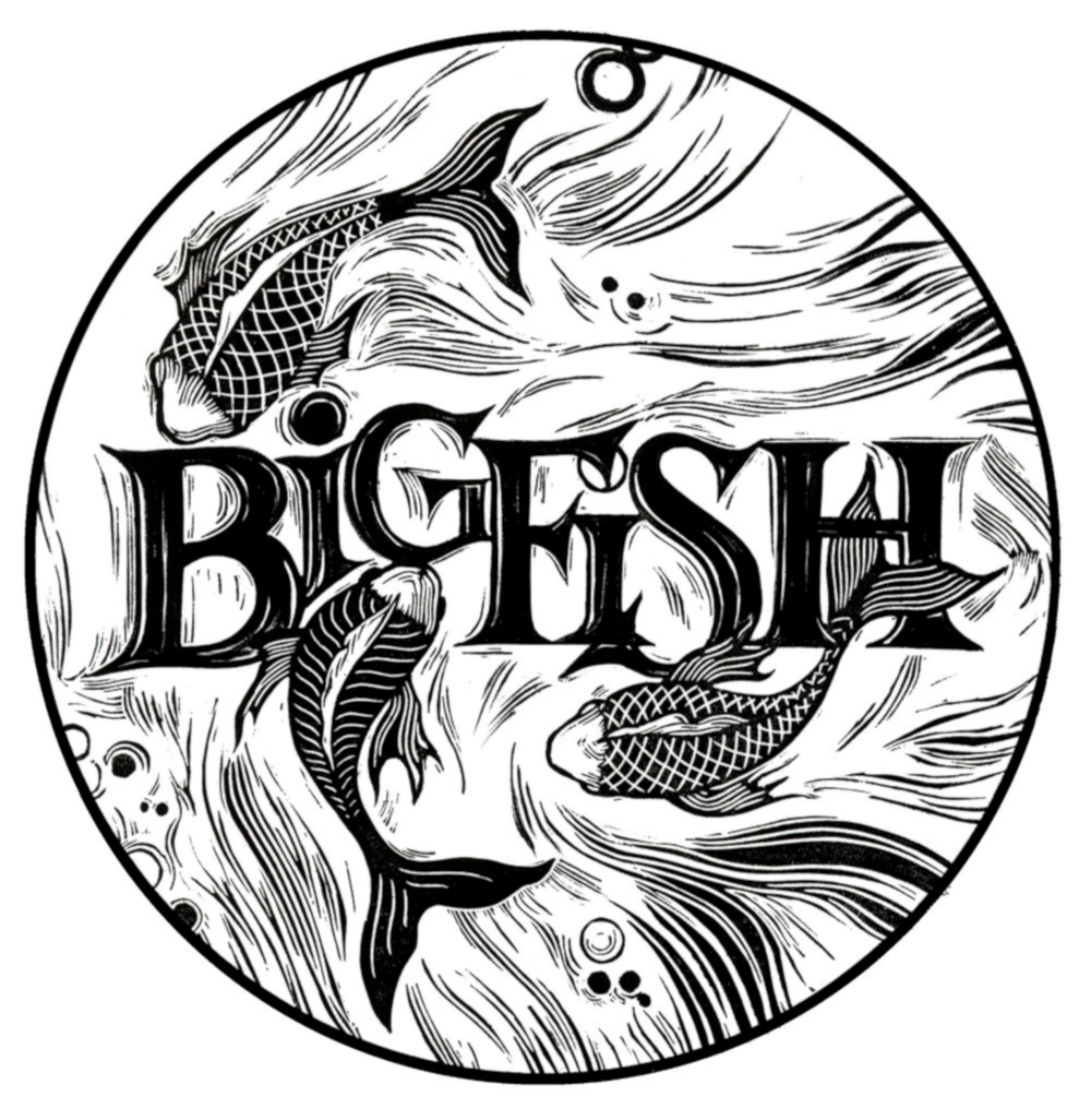 Site is currentlyunder Construction - Sorry for the inconvenience. The site is currently being redesigned as part of the Intro to Web Design class.If you need to speak with us, please email us at info@bigfishnh.org or call us at this number: 603-617-8339