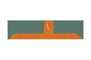 BarnesNoble_logo.png