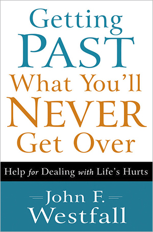 getting-past-book-cover-2.jpg