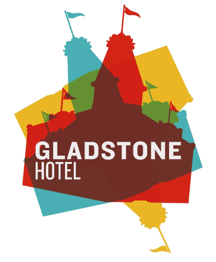 Gladstone_colour.png