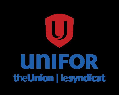 UNIFOR Logo.png