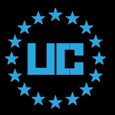 UnitedConservationists_CI01-4f982c97e2bf1.png