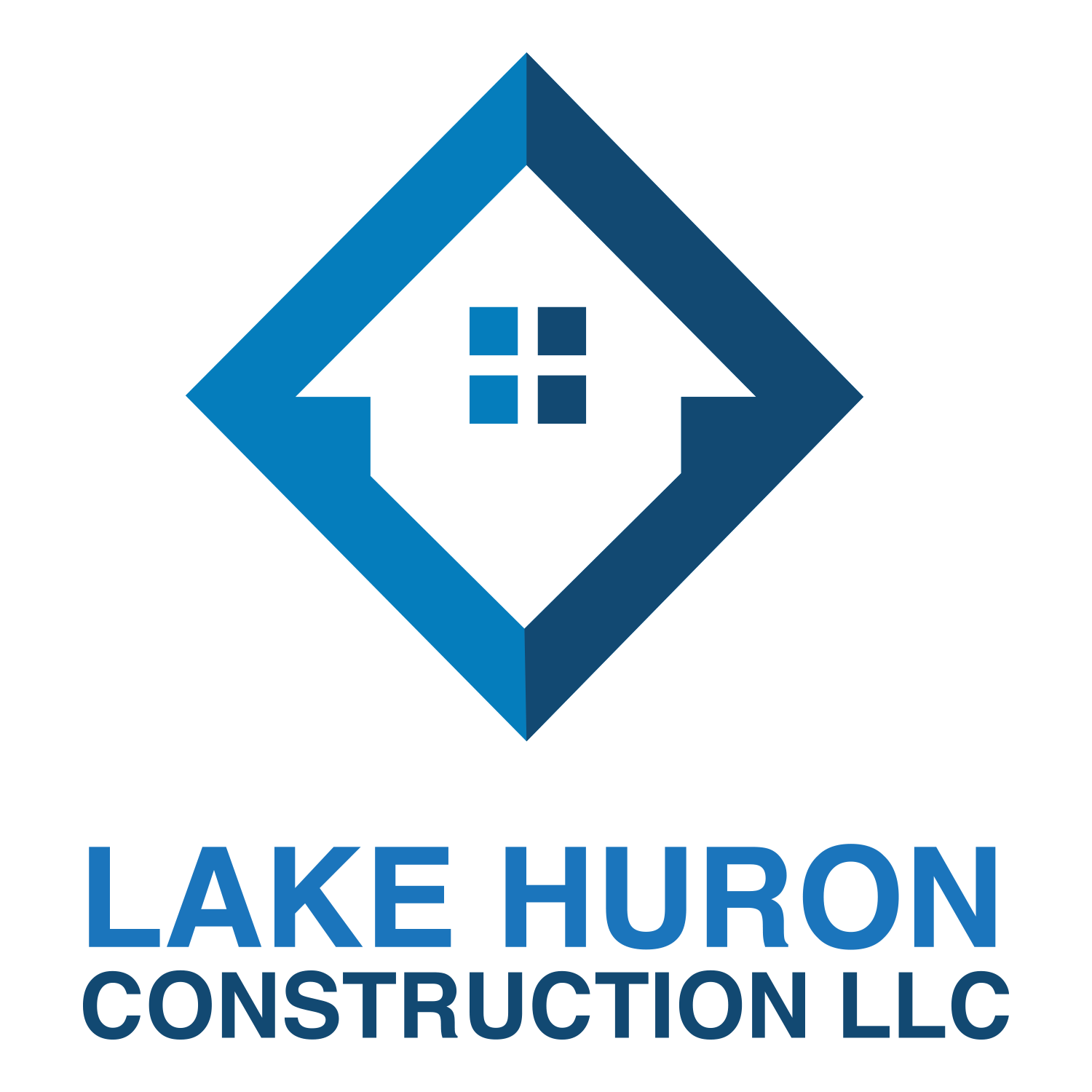 Lake Huron Construction LLC