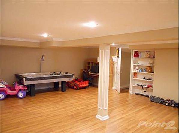 basement2.jpg