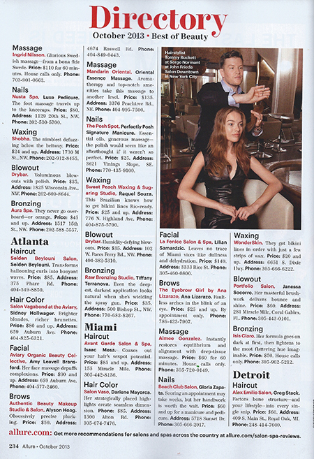Allure directory full smaller.jpg