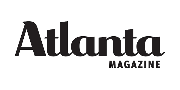 atlantamagazine.png