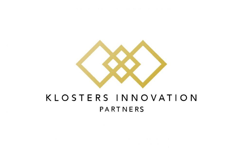 KIP-Logo-1170x713.jpg