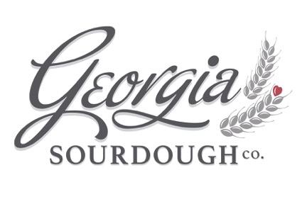 Georgia Sourdough