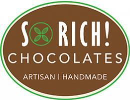 So Rich Chocolates