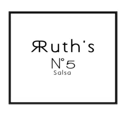 Ruth's No. 5