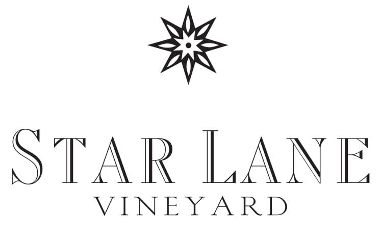Star Lane Vineyard