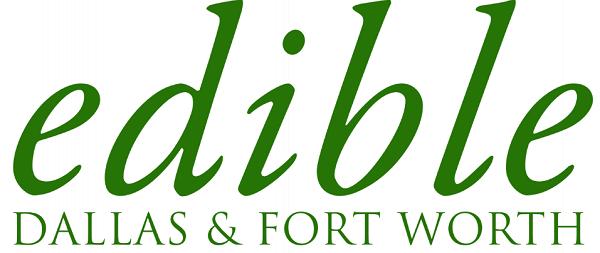 EDFW sponsor logo.png