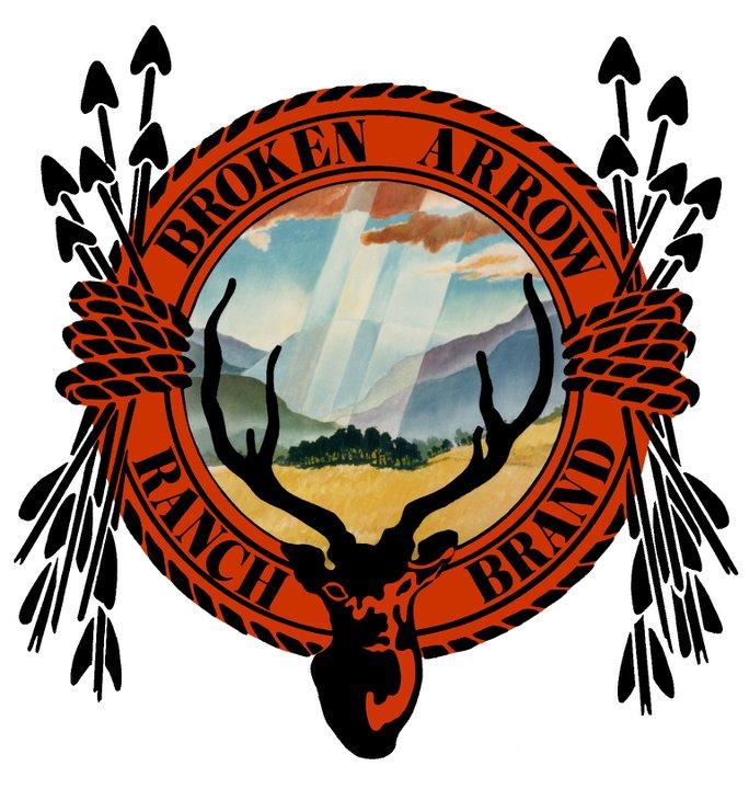 Broken Arrow Ranch