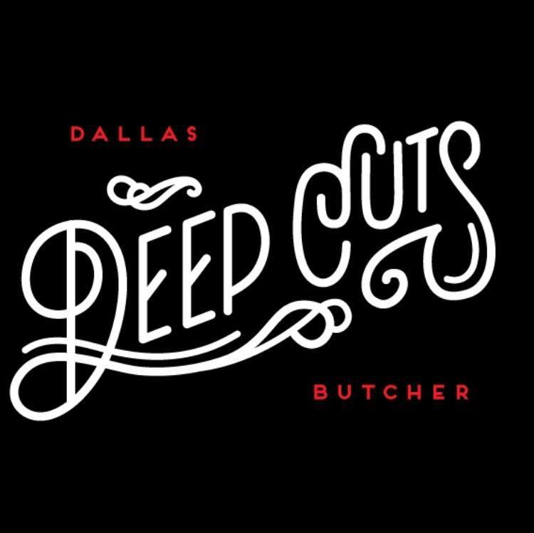 Deep Cuts Dallas