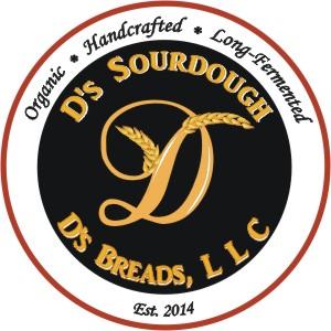 D's Breads