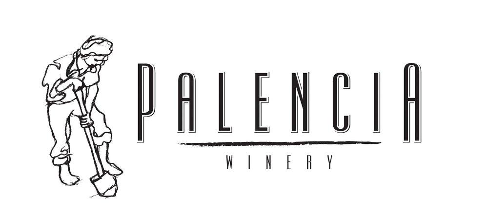 Palencia Wine