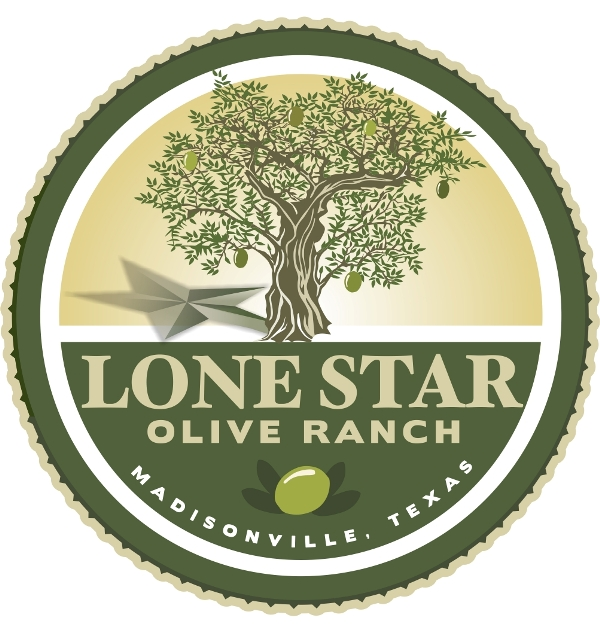 Lone Star Olive Ranch