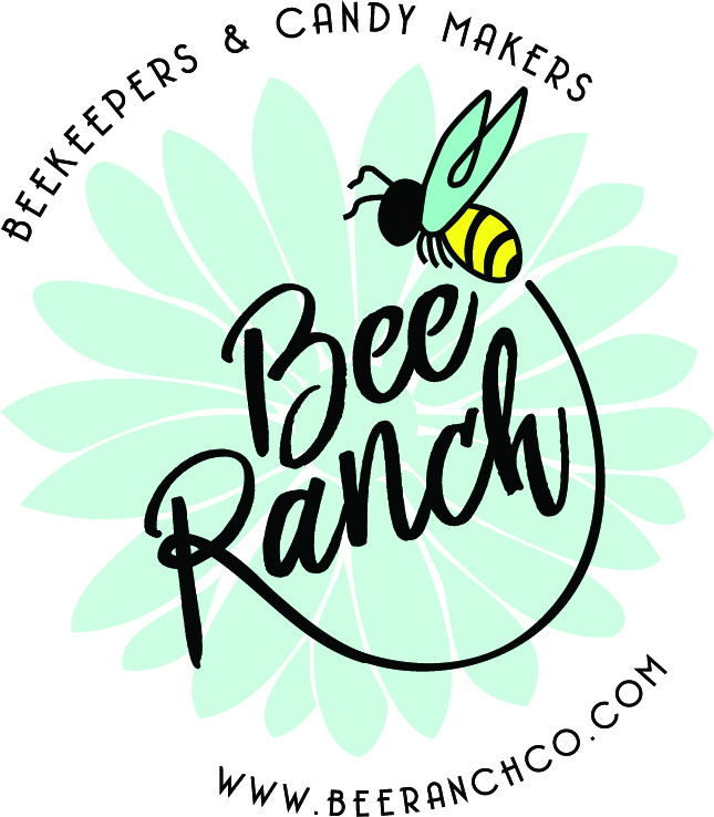 The Bee Ranch