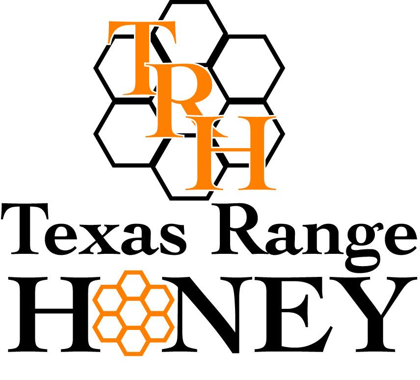 Texas Range Honey