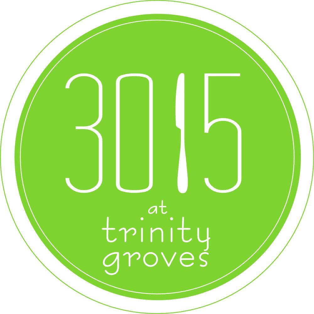 3015 at Trinity Groves