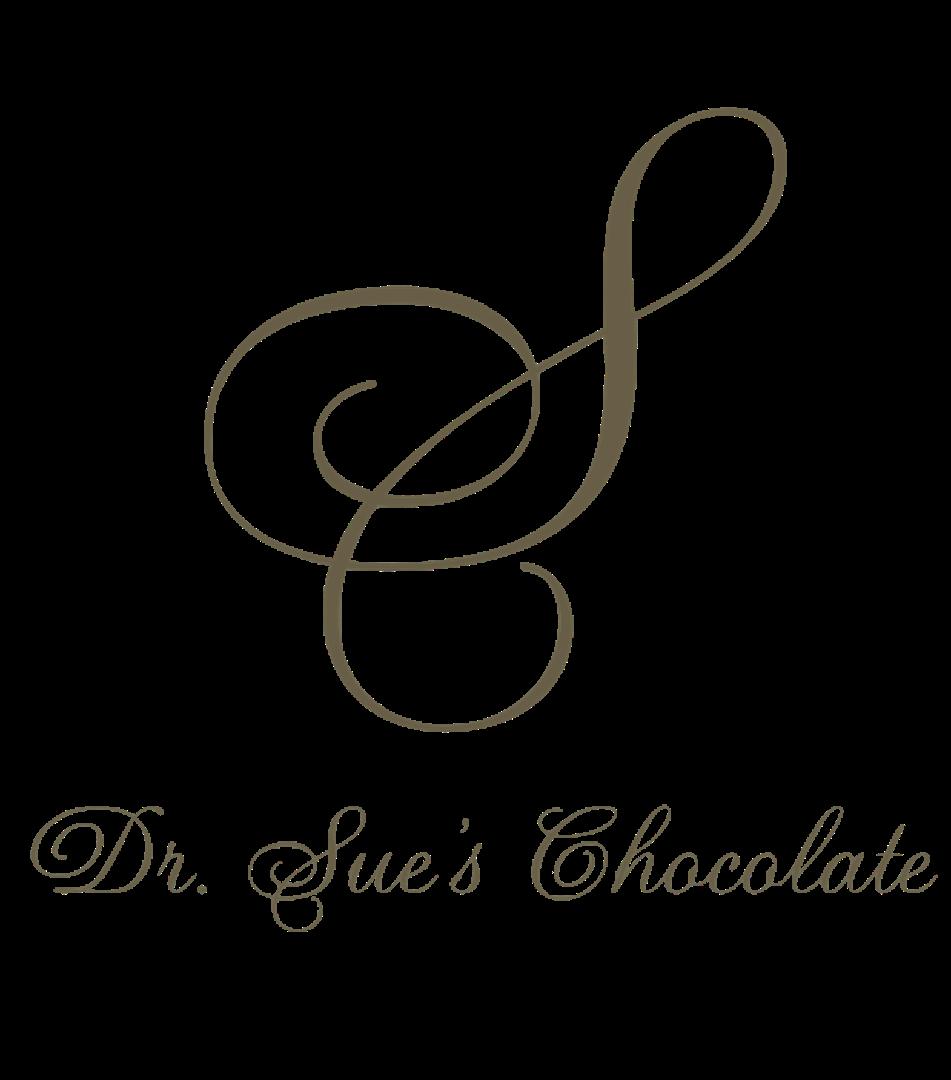 Dr. Sue's Chocolate