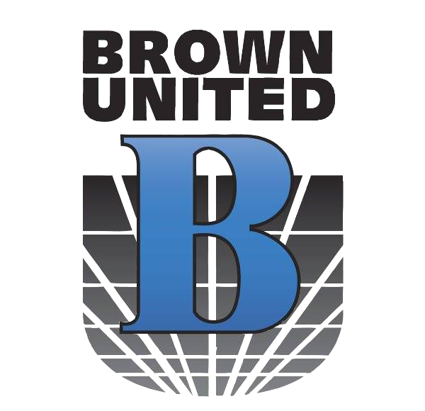 Brown United