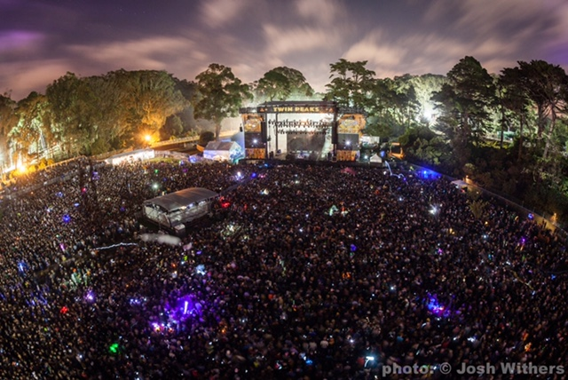 outsidelands4.jpg