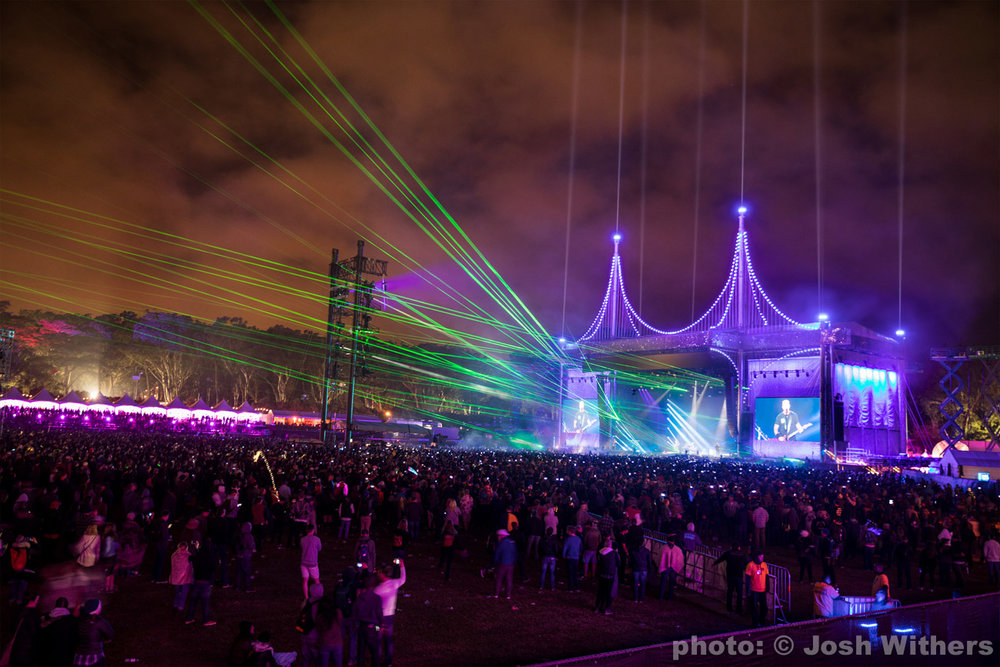 outsidelands7.jpg