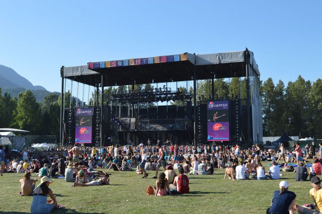 squamish+valley+music+festival.jpg