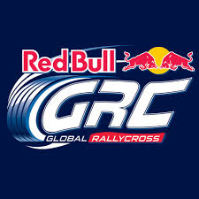 Red+Bull+Global+Rally+Cross+logo.jpg