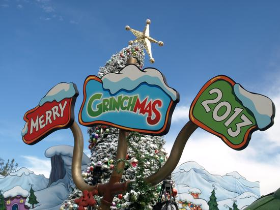 Grinchmas.jpeg