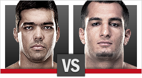 UFC+Brazil+2014.png