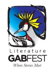 Gabfest logo_final.jpg