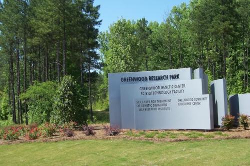 Greenwood Research Park.jpg