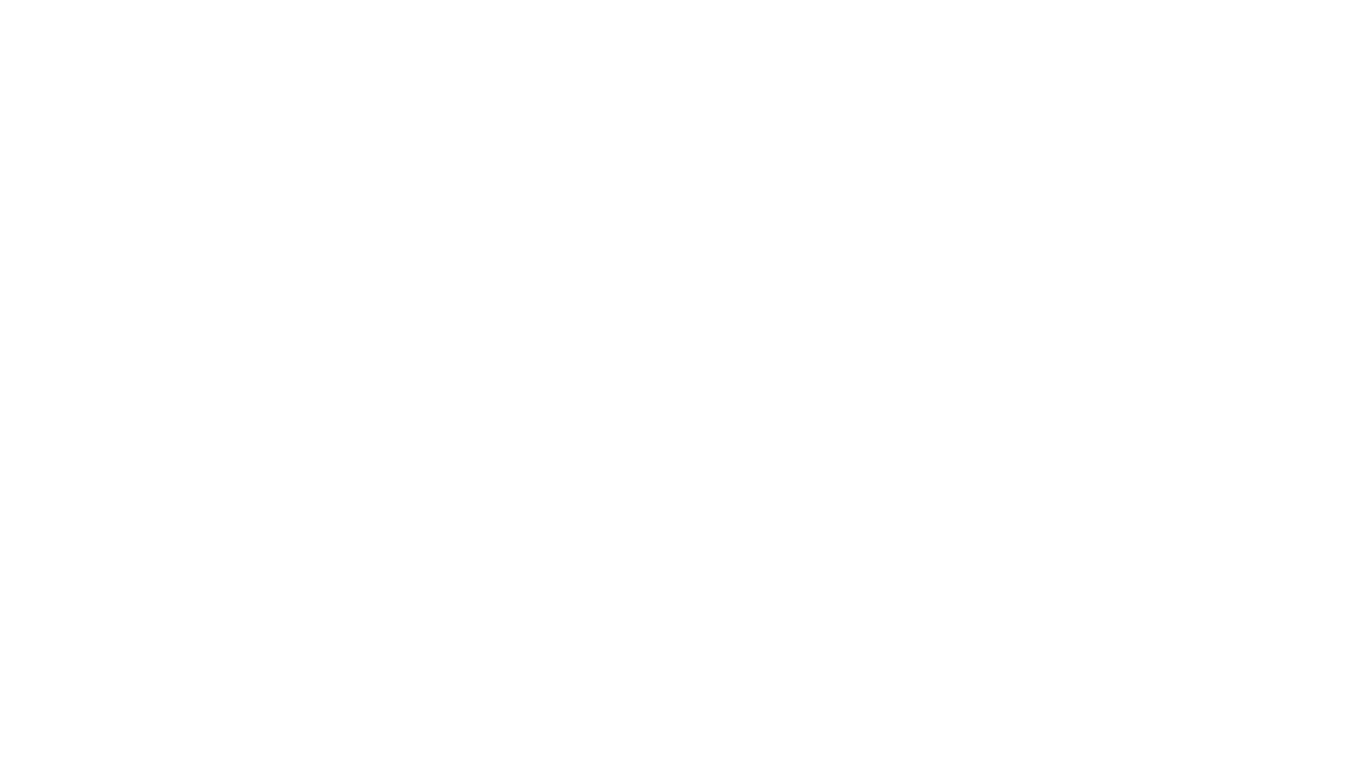 Heaner Design Group
