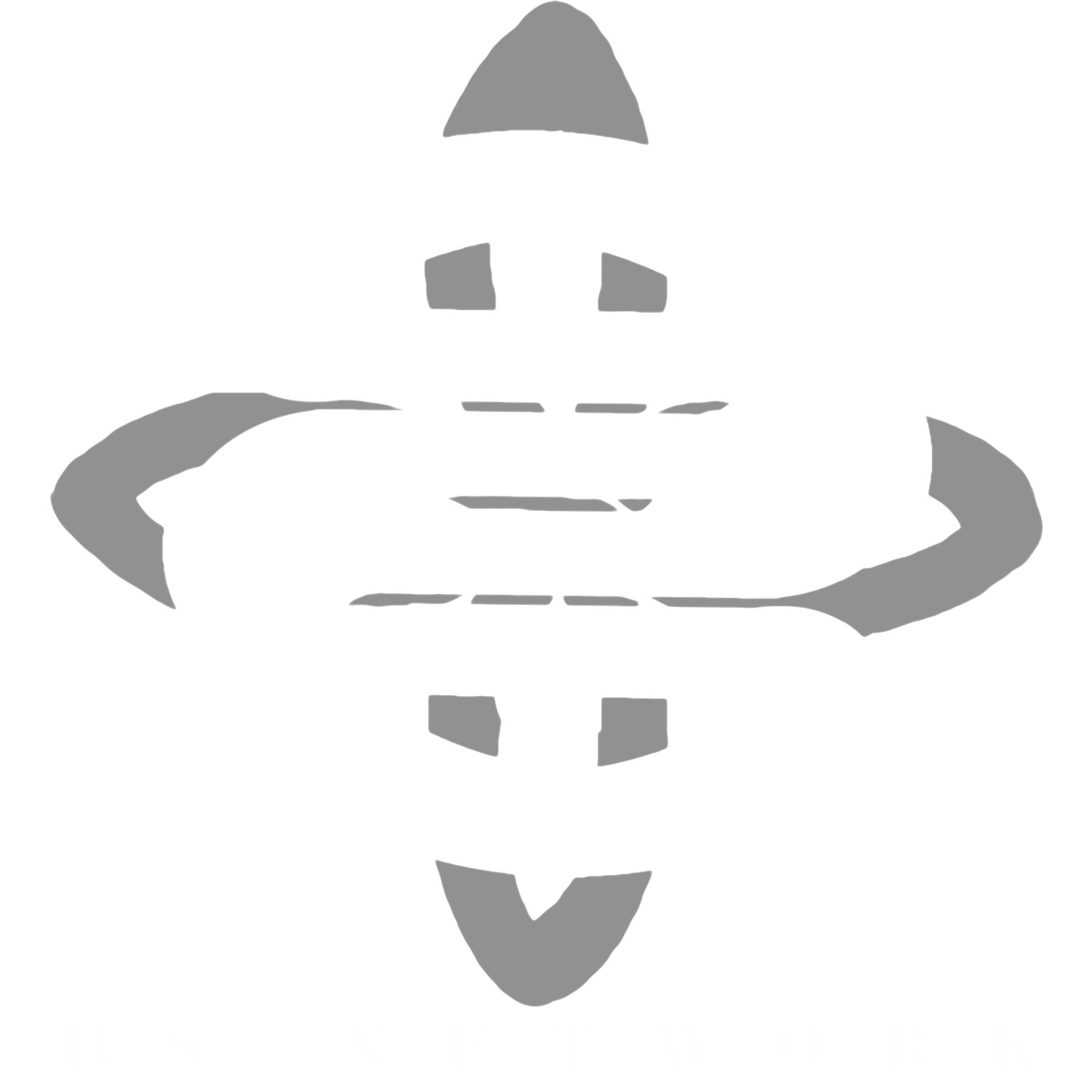 BS Network