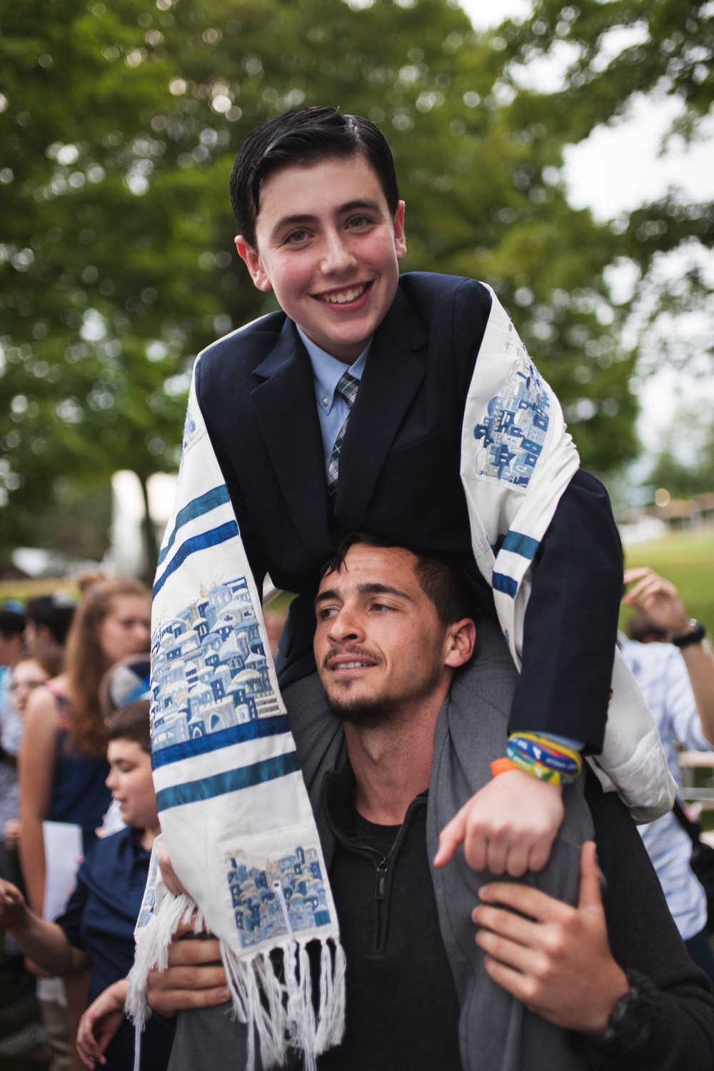Bar Mitzvah-4.jpg
