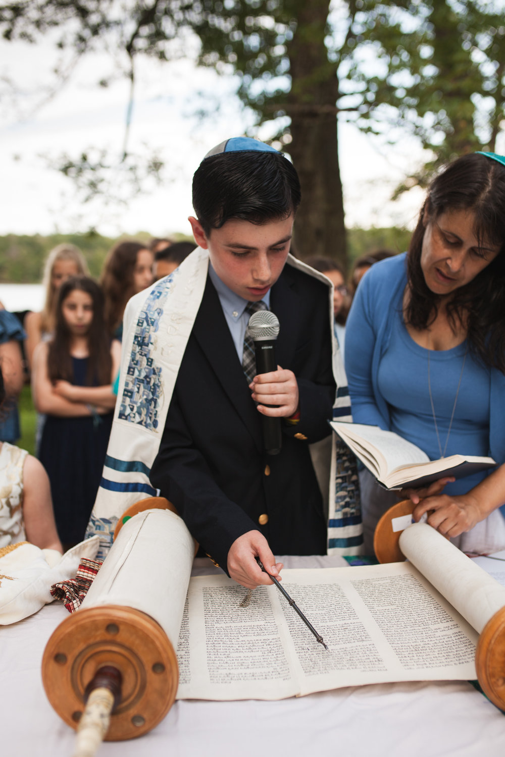Bar Mitzvah-1.jpg