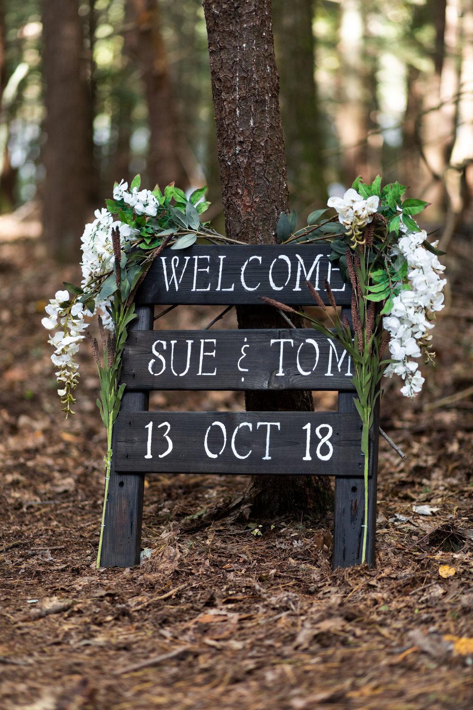 Sue&Tom-89.jpg