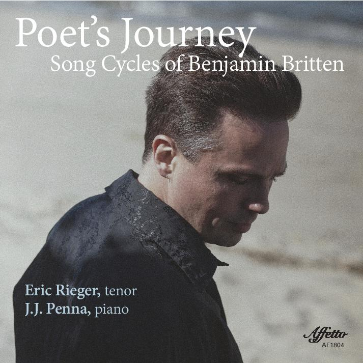Poets Journey cover final-page-001.jpg
