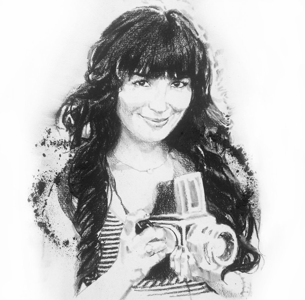 Copy of Karina Puente draws Blenda in Charcoal_ .jpg