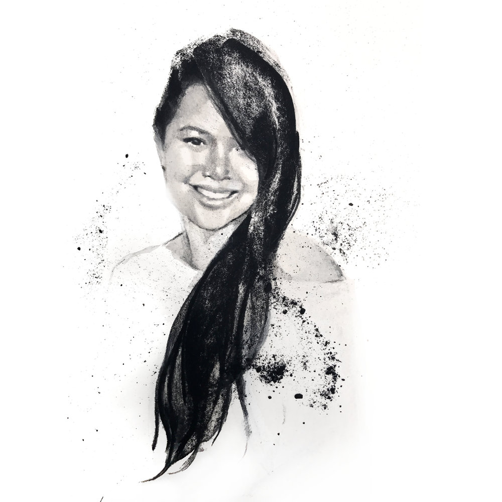 Copy of Karina Puente for Astami _ Solo Portrait.jpg