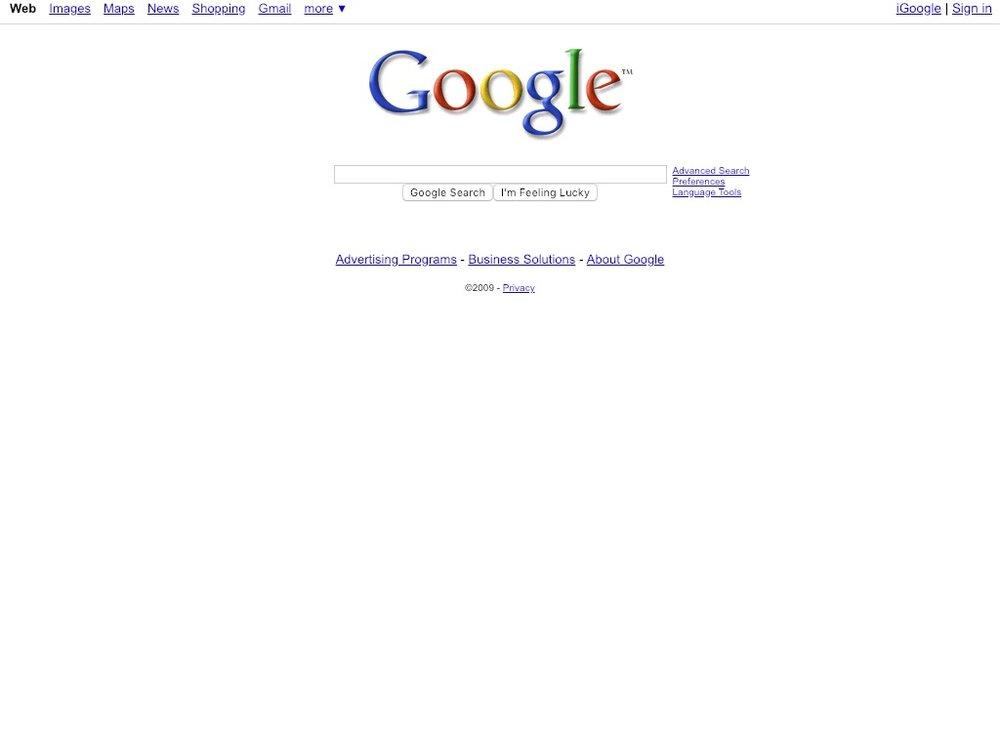 google_2009.jpg