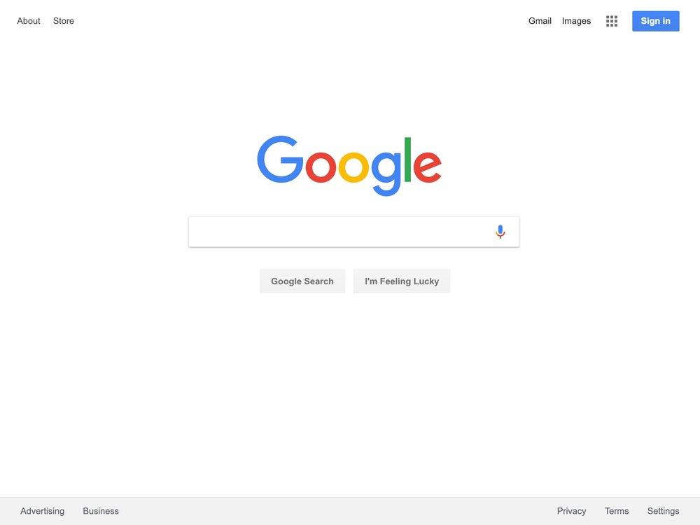 google_2019.jpg