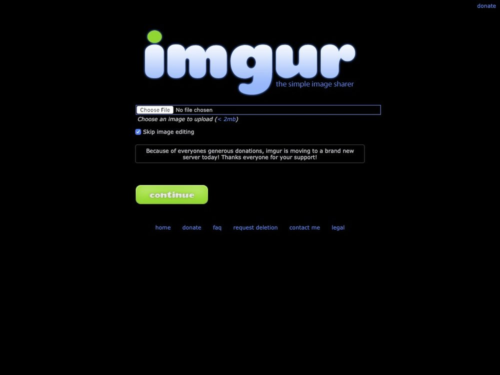 imgur_2009.jpg