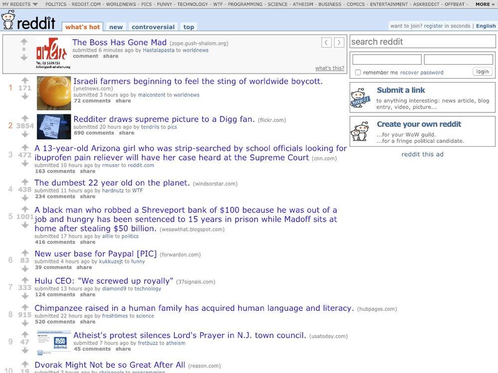 reddit_2009.jpg