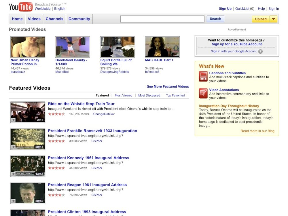 youtube_2009.jpg