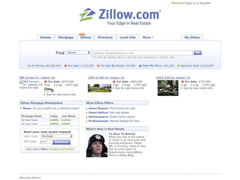 zillow_2009.jpg